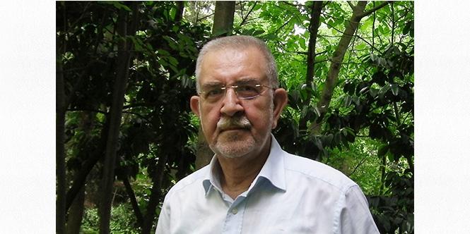 MEVLİD ŞERHİ
