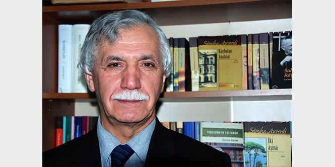 İSTANBUL SOHBETLERİ