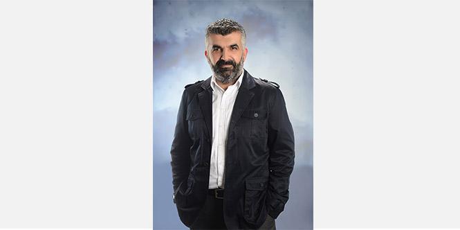 AHMET TURGUT İLE EHL-İ BEYT SOHBETLERİ