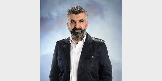 AHMET TURGUT İLE EHLİBEYT SOHBETLERİ