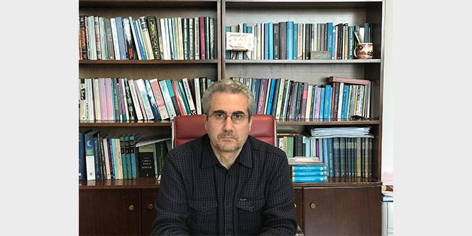 İSLAM'DA MEZHEPLER: ŞİİLİK 2