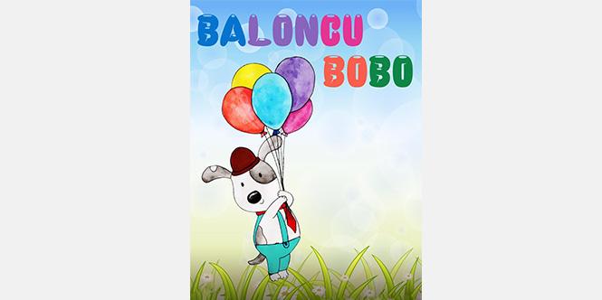BALONCU BOBO