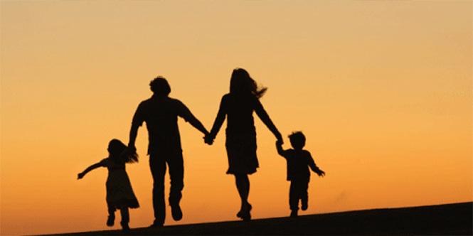 ANNE BABA OLARAK DOĞRU BİLDİĞİMİZ YANLIŞLAR