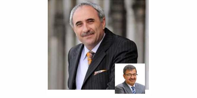 Şiir Medeniyeti: Prof. Dr. Nurullah Genç