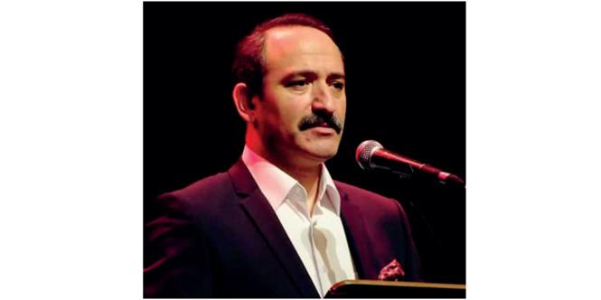 Mehmet Kemiksiz