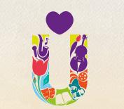 Kültür Sanat Web Sayfası